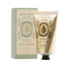 Panier des Sens en Provence Soothing Almond Hand Cream
