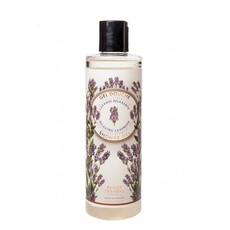 Panier des Sens en Provence Relaxing Lavender Shower Gel