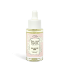 Panier des Sens en Provence Skin Perfector Serum - Radiant Peony