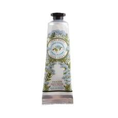 Panier des Sens en Provence Mini Firming Sea Fennel Hand Cream
