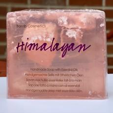 Southbank's Himalayan Soap