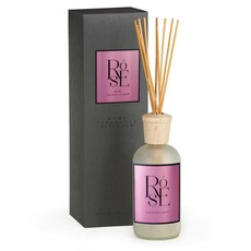Archipelago Botanicals Róse Home Fragrance Diffuser