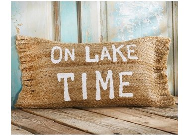 The Perfect Gift For A Lake Lover