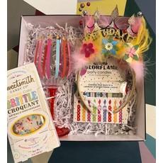 Southbank's Birthday Girl Bee-Box