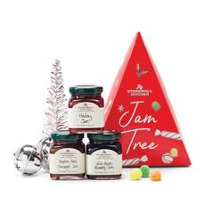 Jam Tree Gift