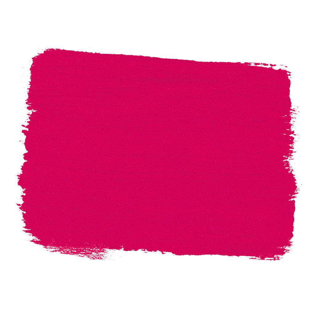Annie Sloan® Capri Pink