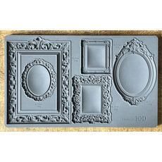 Frames IOD Decor Mould
