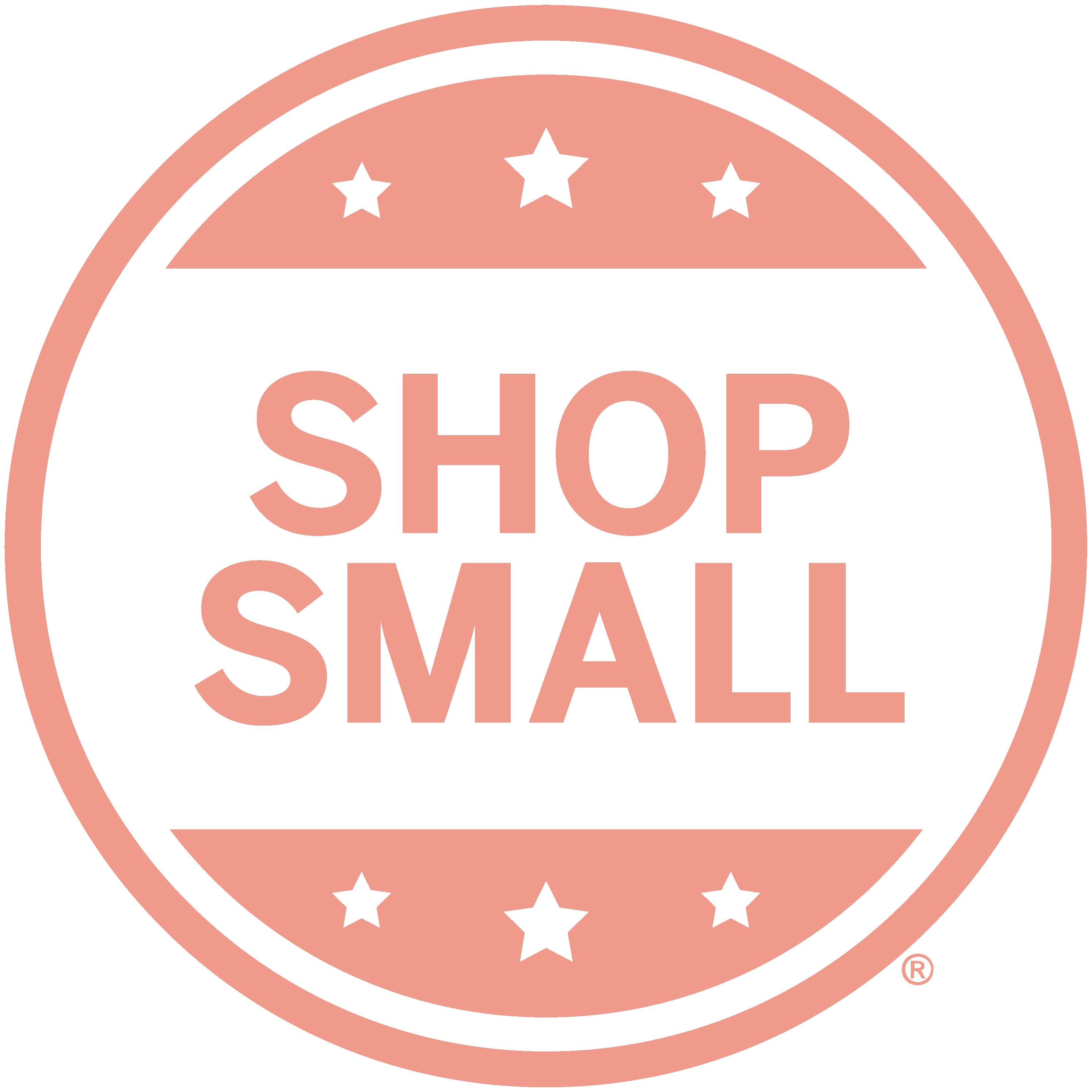 Shop Small & Local