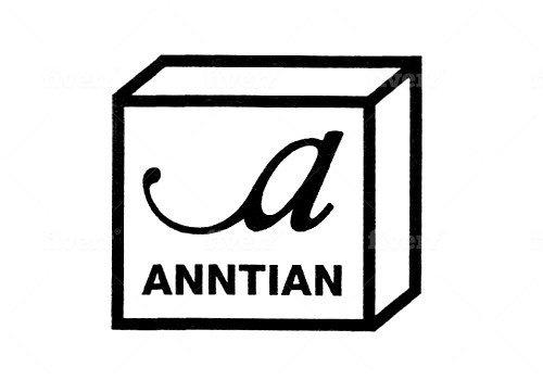 ANNTIAN