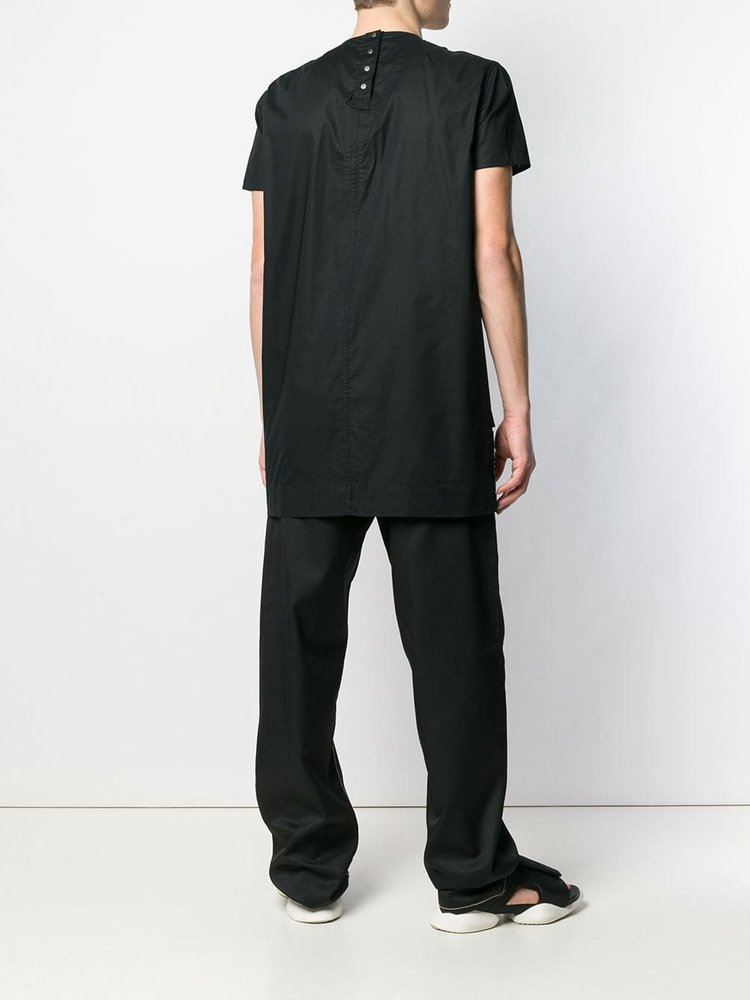 Rick Owens Souvenir T-shirt