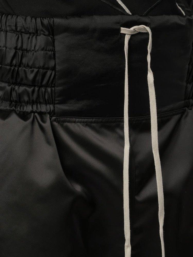 Rick Owens Boxing Shorts