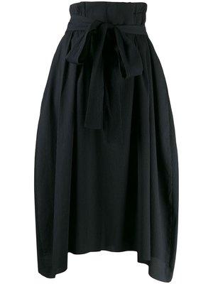 Henrik Vibskov Exhale Skirt