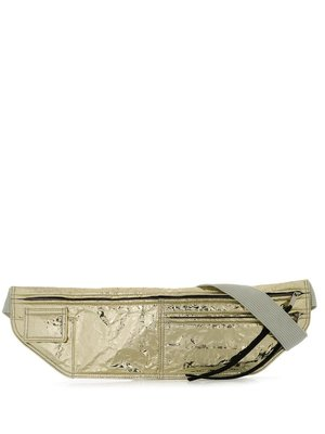 Rick Owens Money Belt