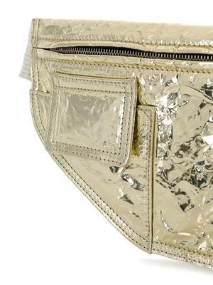 Rick Owens Money Belt