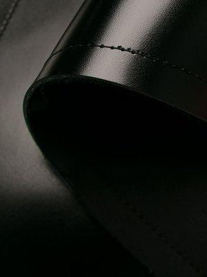 COMME des GARÇONS Blade Cut-Out Overdress