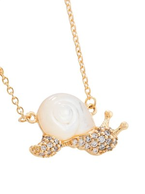Vivienne Westwood May Belle Necklace