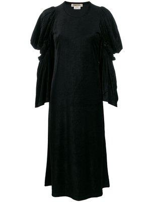COMME des GARÇONS Evening Dress