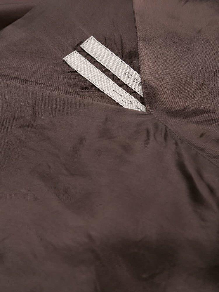 Rick Owens Release Dress