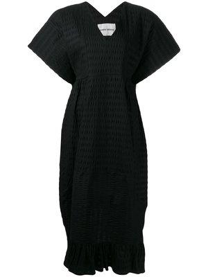 Henrik Vibskov Prawn Dress