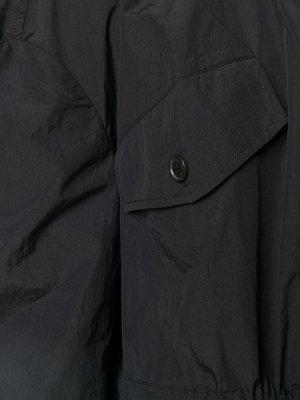 Henrik Vibskov No.5 Coat