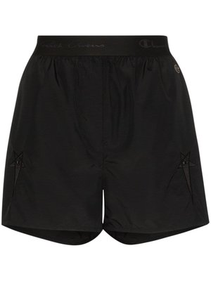 Rick Owens Champion Dolphin Boxers