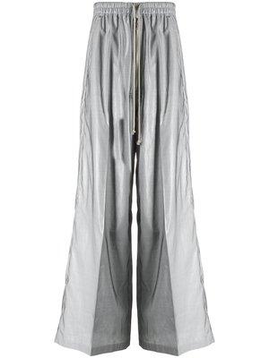 Rick Owens Jumbo Bela Pants