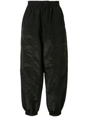 Y-3 Classic Shell Pants