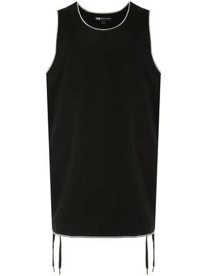 Y-3 Workwear Tank Top