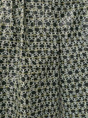 COMME des GARÇONS HOMME PLUS Rubber Print Shorts