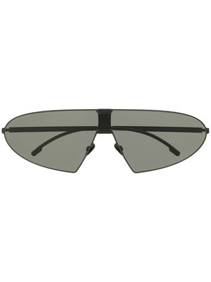 Bernhard Willhelm MYKITA Shield