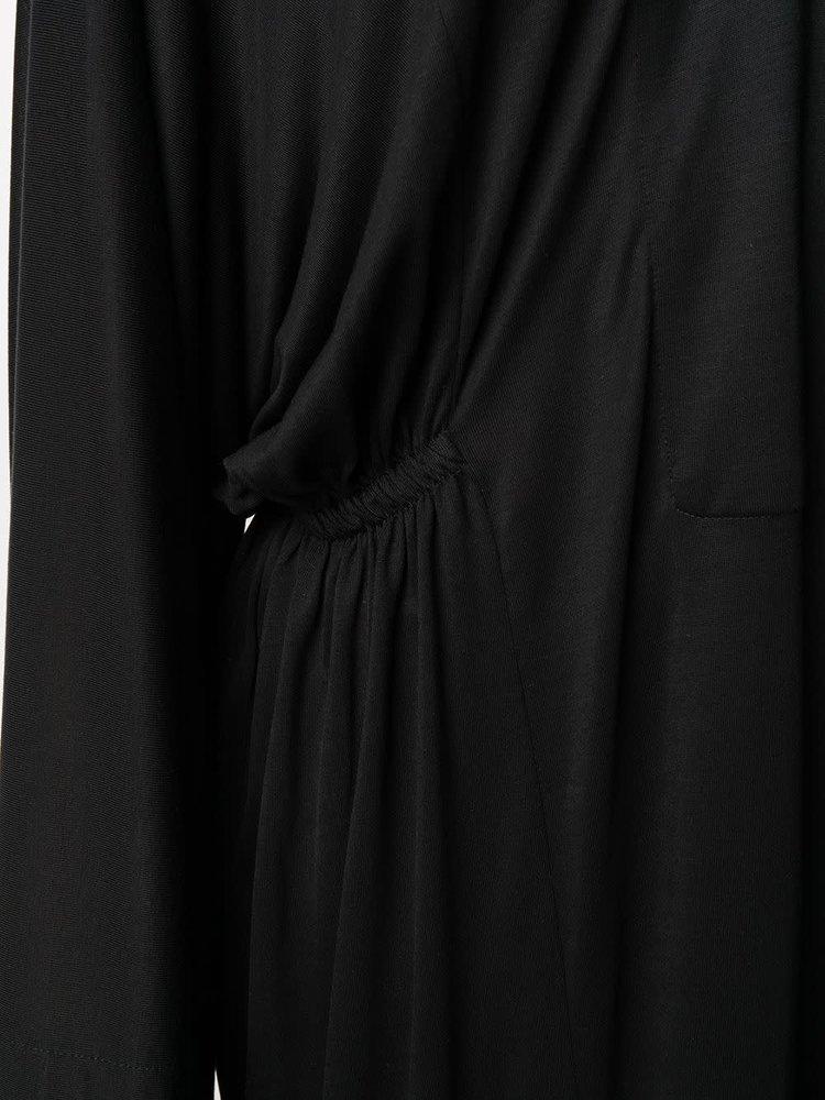 Henrik Vibskov Jelly Jersey Dress