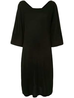 Henrik Vibskov Hang On Jersey Dress