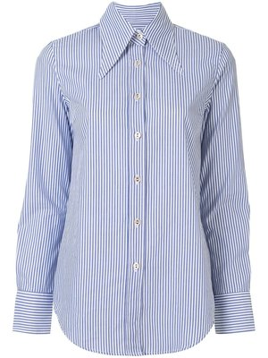 Vivienne Westwood Anglomania New Classic Shirt