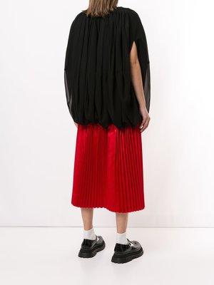 COMME des GARÇONS Bubble Top Dress