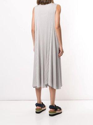 PLEATS PLEASE ISSEY MIYAKE Giocoso Dress