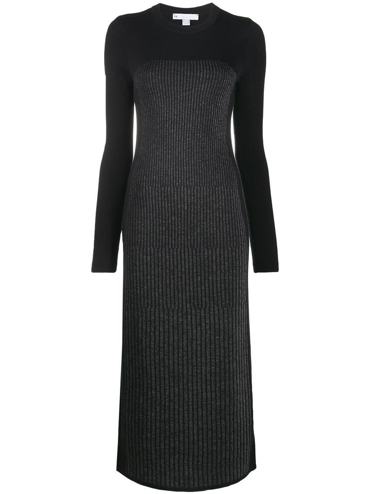 Y-3 Reflective Dress