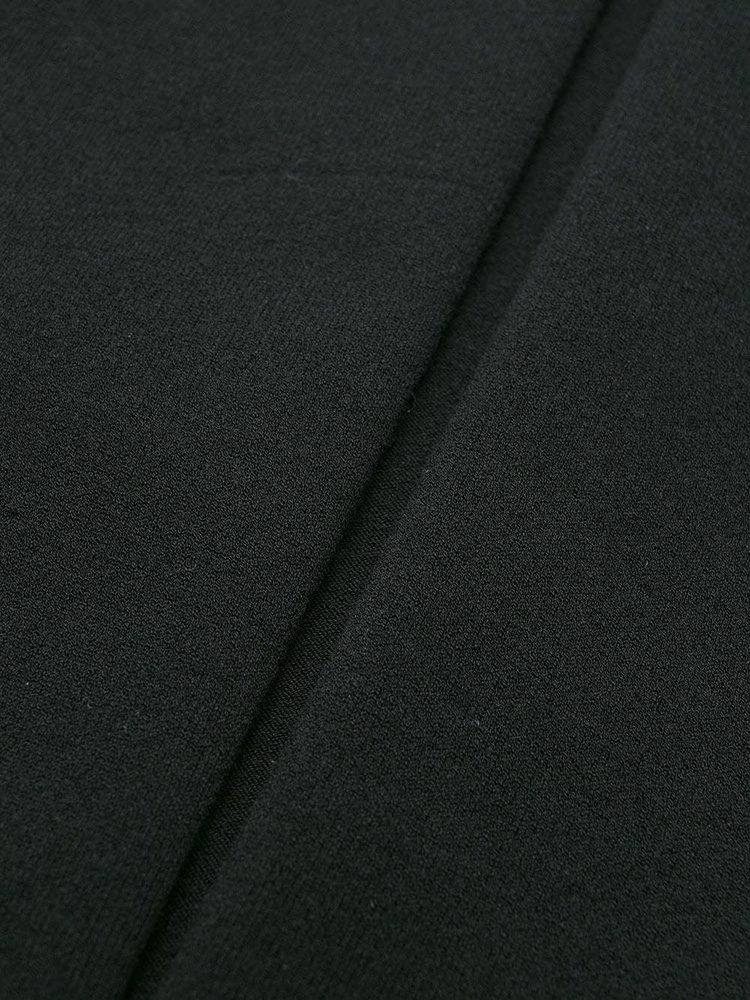 Rick Owens Stem Skirt