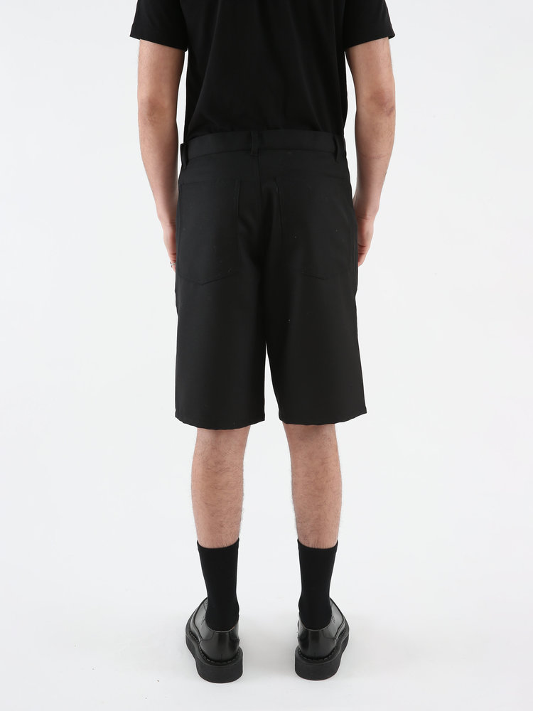 COMME des GARÇONS CdG SHIRT Slim Short