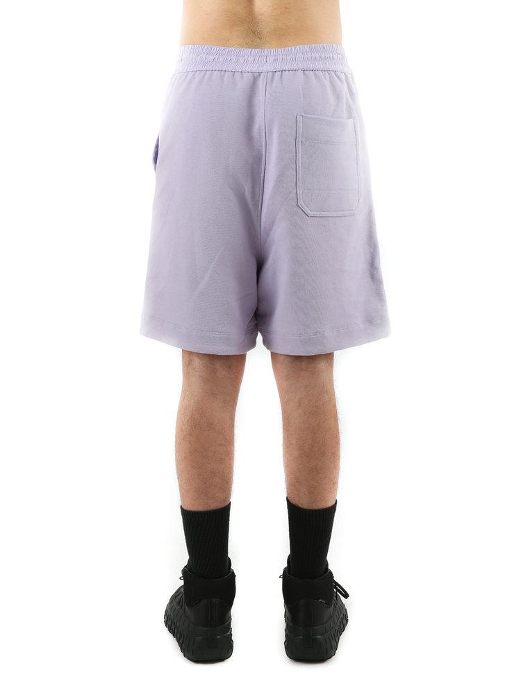 Y-3 Y-3 M Classic Terry Shorts