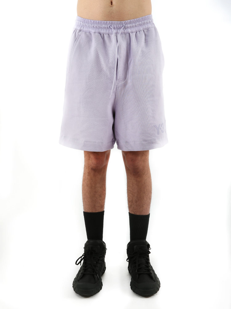 Y-3 Classic Terry Shorts