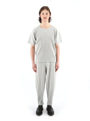 HOMME PLISSÉ ISSEY MIYAKE Tapered Pant