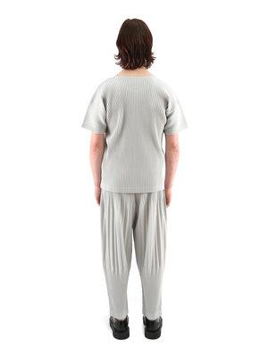 HOMME PLISSÉ ISSEY MIYAKE Basics T-Shirt