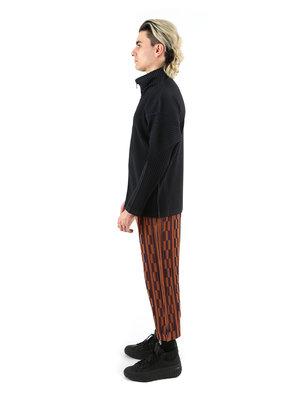HOMME PLISSÉ ISSEY MIYAKE Hologram Pants