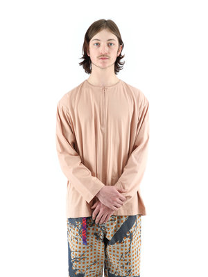 HOMME PLISSÉ ISSEY MIYAKE Release T-4