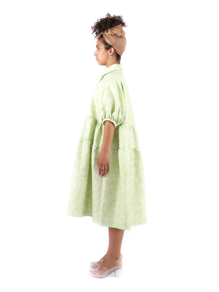 Henrik Vibskov Cloud nr. 9 Dress