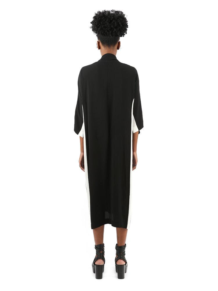 Henrik Vibskov Time Dress