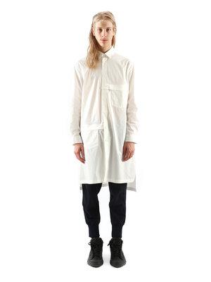 Y-3 Y-3 M Classic Long Shirt