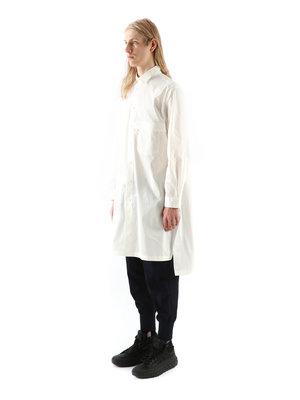 Y-3 Classic Long Shirt