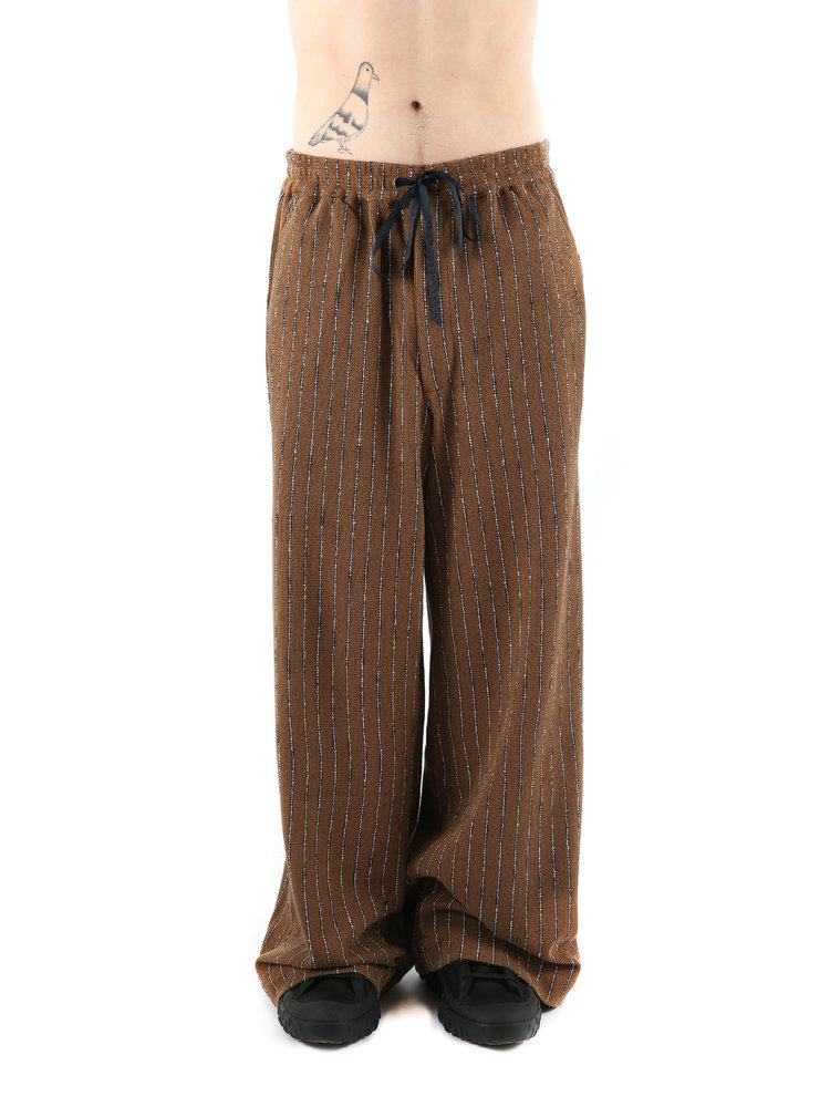 ECKHAUS LATTA Beach Trouser