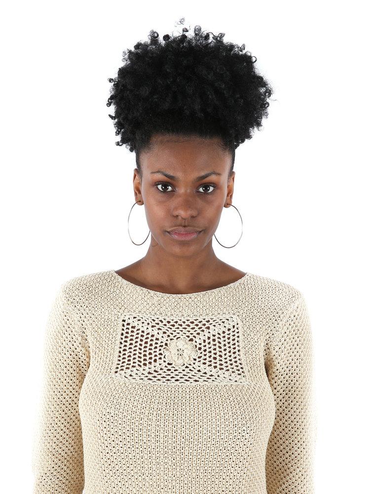 ECKHAUS LATTA Dolly Sweater